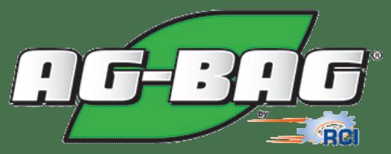 Ag-Bag Logo Transparent BG