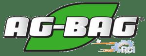 Ag Bag by RCI logo