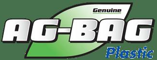 Ag-Bag-Plastic logo