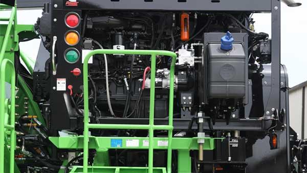 AB1214-Cummins-QSX-600-HP-engine