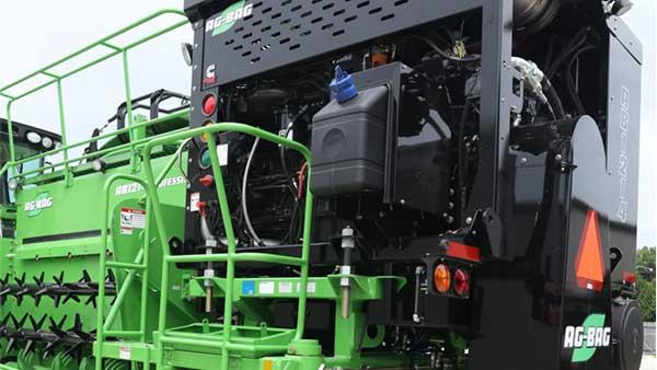 AB1214-Hydraulic-4-Wheel-Drive