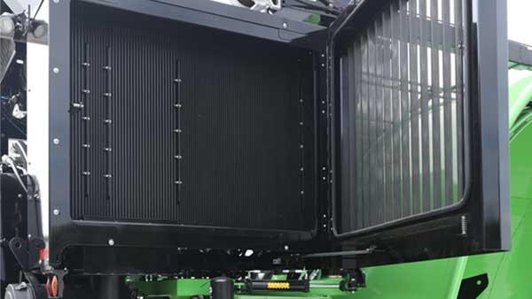 AB1214-Large-radiator-package