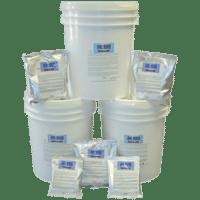 Ag Bag Inoculant packaging